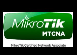 YaTuAprendes | Curso Básico / Iniciación Mikrotik (MTCNA)