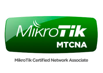 Curso Básico/Iniciación Mikrotik (MTCNA)