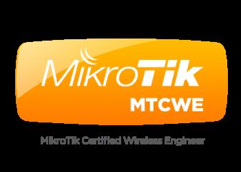 Curso de configuración y despliege de redes wifi (MTCWE)