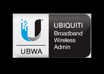 Enlaces inlámbricos (UBWA)