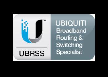 Redes Ubiquiti (UBRSS)