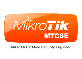 Curso de Seguridad en Redes